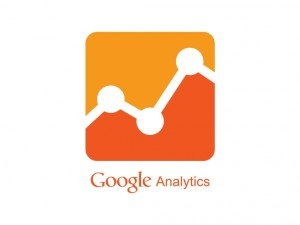 Google Analytics Basics - June 16, 2017 @ AB Tech Downtown Campus - 438 AHWD | Asheville | North Carolina | United States